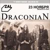 Draconian (Swe)