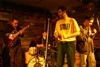 Big Blues Revival. «Danger Men Playing Party»