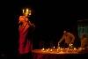 Жиды города Питера, или невеселые беседы при свечах