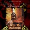 """Machine Head, """"Burn My Eyes"""" 25 Anniversary"""