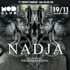 Nadja (CAN)