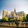 Музыка соборов мира: Нотр-Дам де Пари. Иоанн Вексо (Франция)
