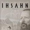 Ihsahn (Nor)