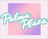 PALMA PLAZA