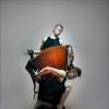 «Дыхание» / Теро Сааринен и Киммо Похьонен | OPEN LOOK