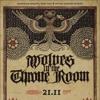 Wolves in the Throne Room (USA) в Петербурге