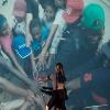 Dancewalk – Ретроперспектива / Компания Неопост Фуфуа | OPEN LOOK