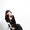 Елена Фролова. Традиционный предновогодний концерт