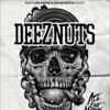 Deez Nuts