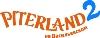 Питерлэнд2 на В.О.: Предоплата по заявкам