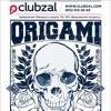 ORIGAMI - 15 лет группе