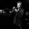 Иван Акатов и Jazz Vibes Quintet