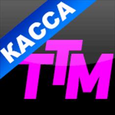 ТТМ: Тагильская Танцевальная Музыка