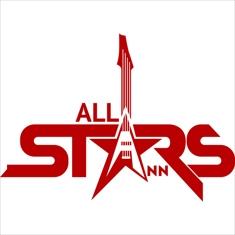 All stars NN