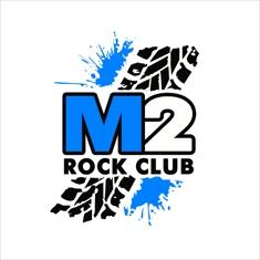 Рок-клуб М2