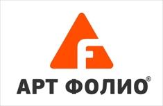 """ООО РПК """"Арт Фолио"""""""