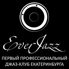 EverJazz