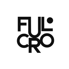 FULCRO