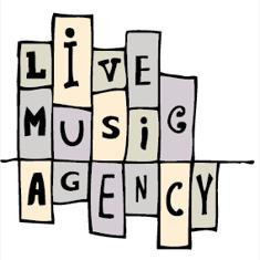 Live Music Agency