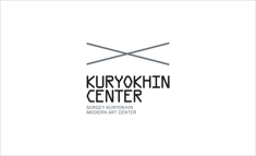 KURYOKHIN ART CENTER