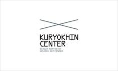 KURYOKHIN ART CENTER