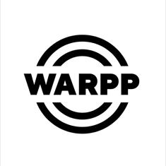 Warpp