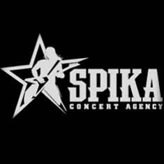 Spika Concert Agency