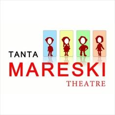 "Театр ""ТАНТАМАРЕСКИ"""