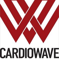 Cardiowave Music Label