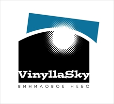 Культурный бар VinyllaSky