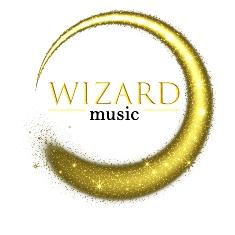 Wizard music